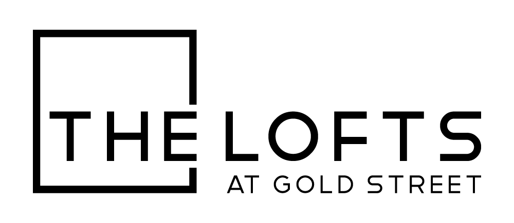Lofts at Gold Street